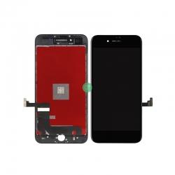 LCD PER IPHONE 7 NERO GRADO A