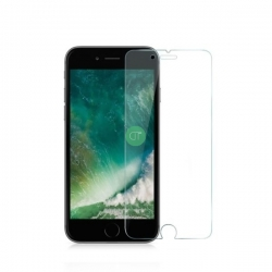 PELLICOLA IN VETRO TEMPERATO PER IPHONE 8 PLUS