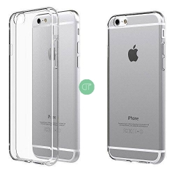 COVER IN TPU PER IPHONE 6/6S