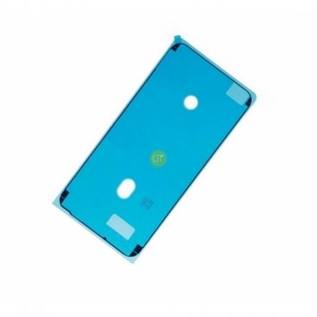 CORNICE BIADESIVA LCD PER IPHONE 7