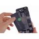 Sostituzione batteria iPhone 6 PLUS