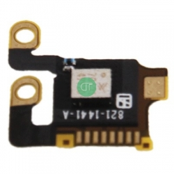 FLAT ANTENNA GPS PER IPHONE 5