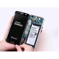 Riparazione Display Galaxy S8