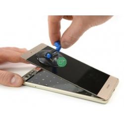 Riparazione Display Huawei P smart