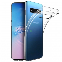 COVER IN TPU PER SAMSUNG S10