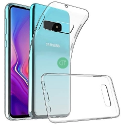 COVER IN TPU PER SAMSUNG S10 E