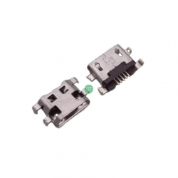 DOCK P8 LITE SMART 5 PIN