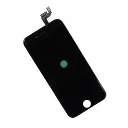 LCD PER IPHONE 6s PLUS NERO ORIGINALE RIGENERATO