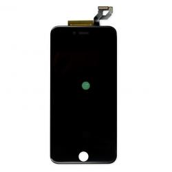LCD PER IPHONE 6S NERO ORIGINALE RIGENERATO