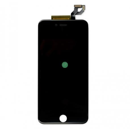 LCD COMPLETO PER IPHONE 6S NERO
