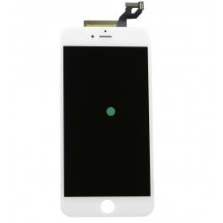 LCD IPHONE 6S BIANCO ORIGINALE RIGENERATO