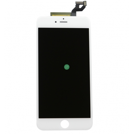 LCD COMPLETO PER IPHONE 6S BIANCO