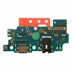 FLAT RICARICA ORIGINALE SAMSUNG A50 A505F CON MICROFONO