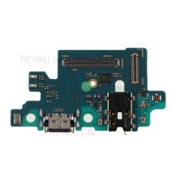 FLAT RICARICA CONNETTORE ORIGINALE SAMSUNG A40 A405F CON MICROFONO
