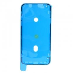 CORNICE BIADESIVA LCD IPHONE XS MAX
