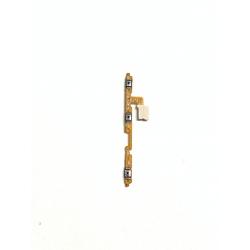 FLAT ACCENSIONE VOLUME PER SAMSUNG A50 SM-A505F