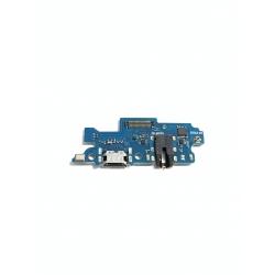 FLAT CARICA DOCK M20 CON MICROFONO SM-M205F