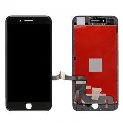 LCD PER IPHONE 7 PLUS NERO GRADO A