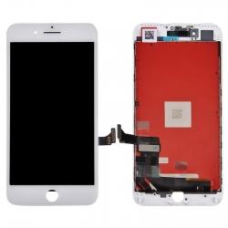 LCD IPHONE 7 PLUS BIANCO