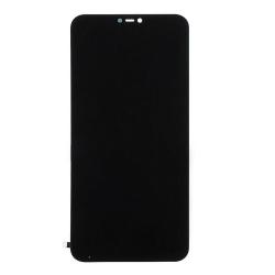 LCD DISPLAY XIAOMI MI A2 LITE REDMI 6 PRO NERO