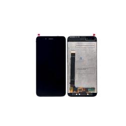 LCD DISPLAY XIAOMI MI A1 5X MDG2 NERO