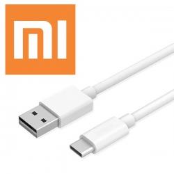 Cavo di ricarica Xiaomi 3 Ampere
