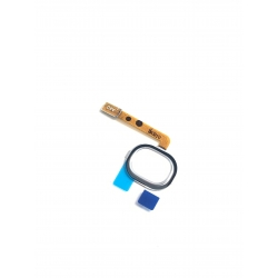 FLAT IMPRONTA DIGITALE TASTO HOME SAMSUNG A40 A405F