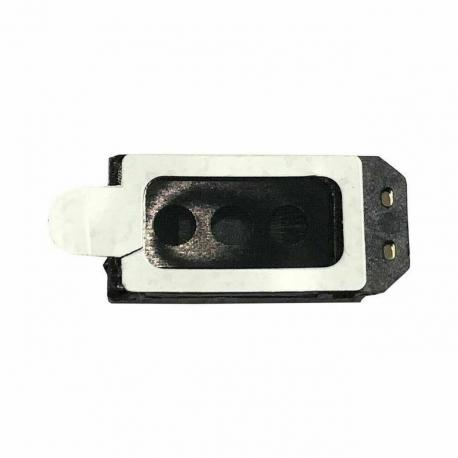CASSA ALTOPARLANTE SPEAKER SAMSUNG A50 A505 AUDIO