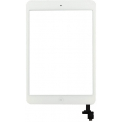 TOUCH SCREEN IPAD MINI - MINI 2 BIANCO