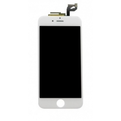 LCD DISPLAY IPHONE 6S BIANCO