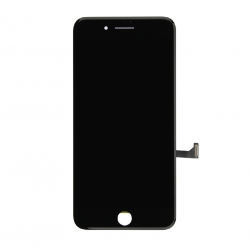 LCD DISPLAY IPHONE 7 PLUS NERO