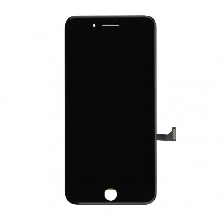 LCD PER IPHONE 7 PLUS NERO GRADO A