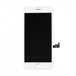 LCD DISPLAY IPHONE 7 PLUS BIANCO