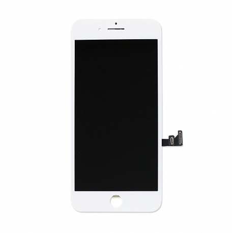 LCD IPHONE 7 PLUS BIANCO