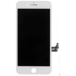 LCD DISPLAY IPHONE 8 BIANCO