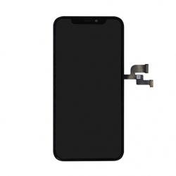 LCD DISPLAY PER APPLE IPHONE X HARD OLED