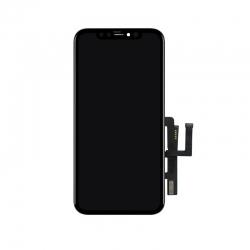 LCD DISPLAY PER APPLE IPHONE 11 HARD OLED