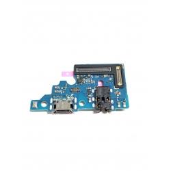 FLAT RICARICA ORIGINALE SAMSUNG A51 A515F CON MICROFONO