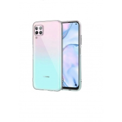 COVER IN TPU PER HUAWEI P40 LITE