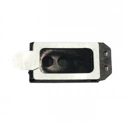 CASSA ALTOPARLANTE SPEAKER SAMSUNG A51 A515F