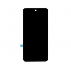 LCD XIAOMI REDMI NOTE 9S NOTE 9 PRO DISPLAY TOUCH SCREEN
