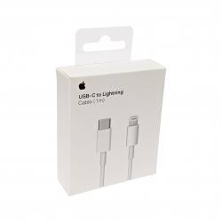 Cavo da USB C a Lightning (1 m)