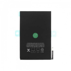 BATTERIA PER IPAD MINI MOD. A1432-A1454