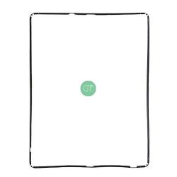CORNICE FRAME LCD PER IPAD 3-4 (NERO)