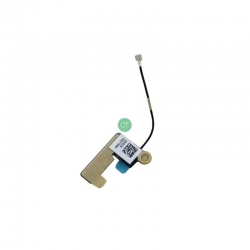 FLAT ANTENNA WIFI IPHONE 5