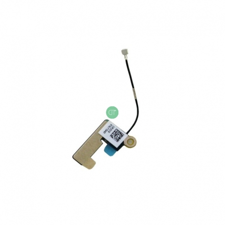 FLAT ANTENNA WIFI PER IPHONE 5