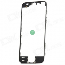 FRAME LCD PER IPHONE 5S NERO
