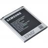 BATTERIA SAMSUNG GALAXY S4 I9505 I9500