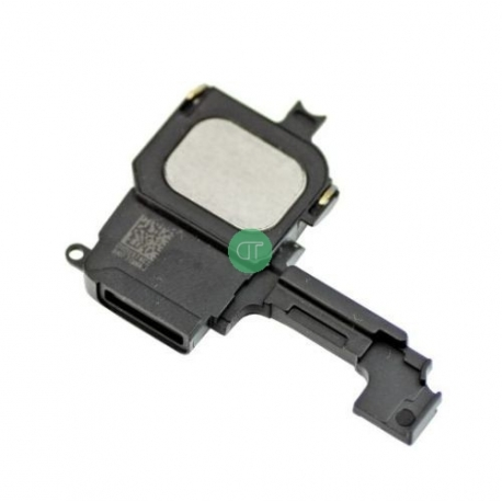 CASSA SPEAKER BUZZER INFERIORE SUONERIA PER IPHONE 4S
