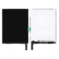 LCD DISPLAY IPAD MINI E MOD. A1432 A1454 A1455